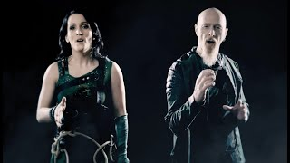 VAN CANTO - To The Power Of Eight (Album Trailer) | Napalm Records