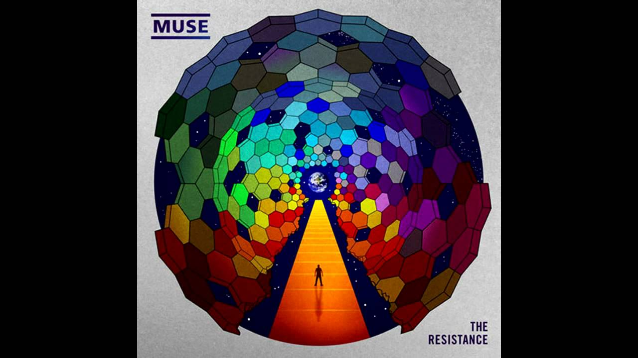 Undisclosed desires- Muse Full song (With Lyrics) - YouTube