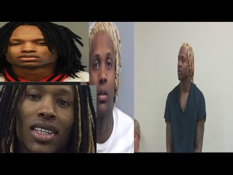 prosecutors-say-lil-durk-and-king-von-are-coming-home-wow-i-have-more-information
