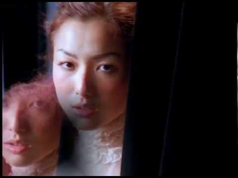 鄭秀文 Sammi Cheng - 插曲