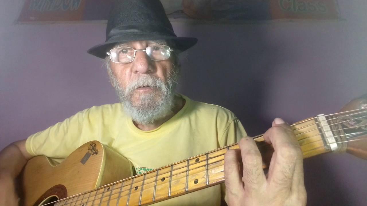 How To Play Jeena Yahan Marna Yahan On Guitar Chords By Parshuram