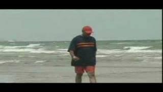 la playa los halcones de san luis