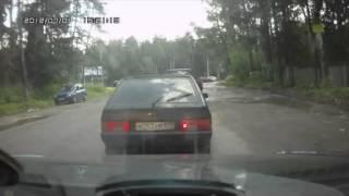 видео Потерял номер от машины