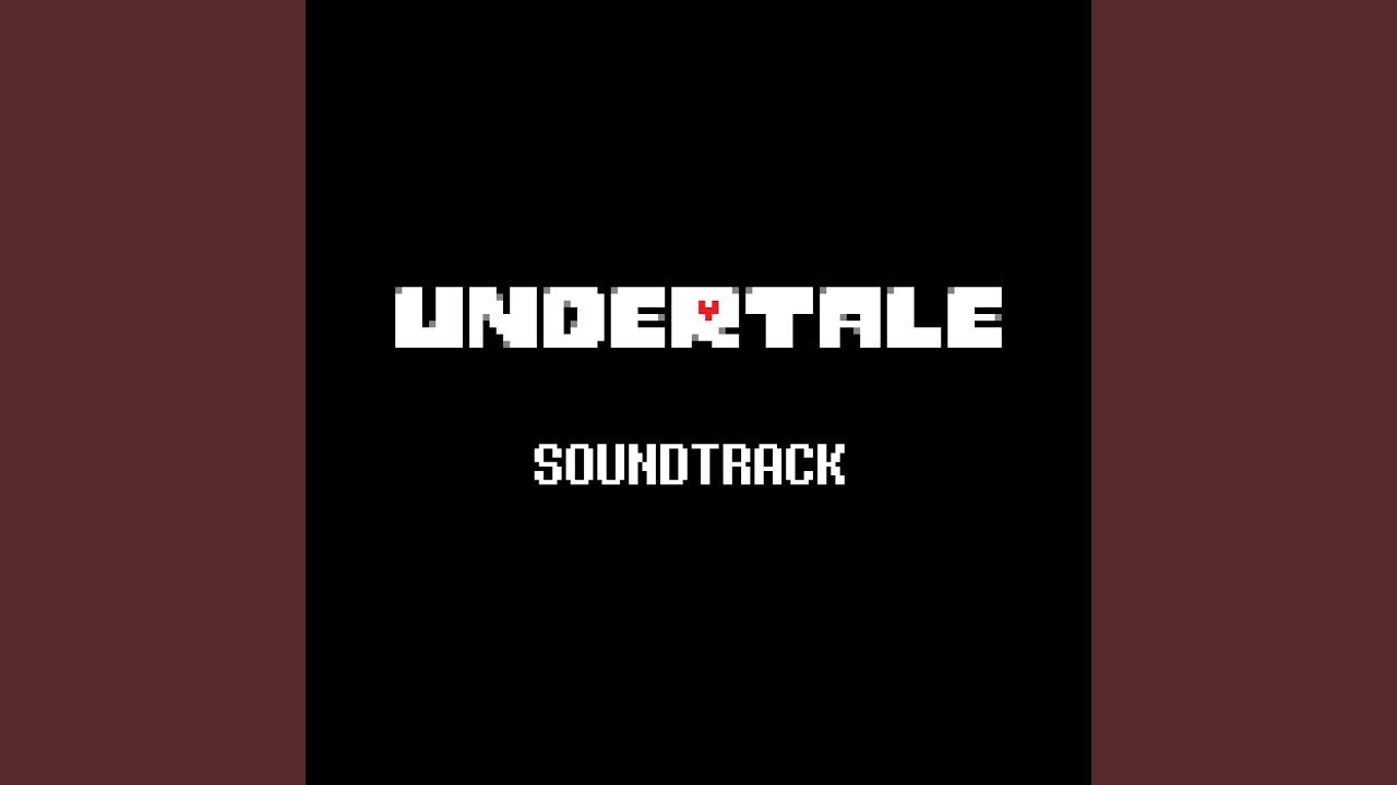 Undertale: Power of NEO Remix [RetroSpecter]