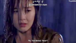 Choi Joon Young - Frozen Heart (얼음심장) Birth Secret OST FMV [ENGSUB + Romanization + Hangul]