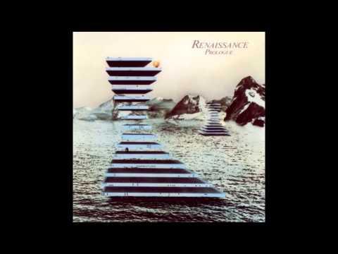Renaissance - Prologue [FULL ALBUM]