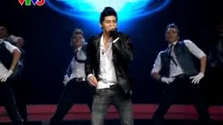 Vietnam Idol 2012 - Vắng Em - Noo Phước Thịnh
