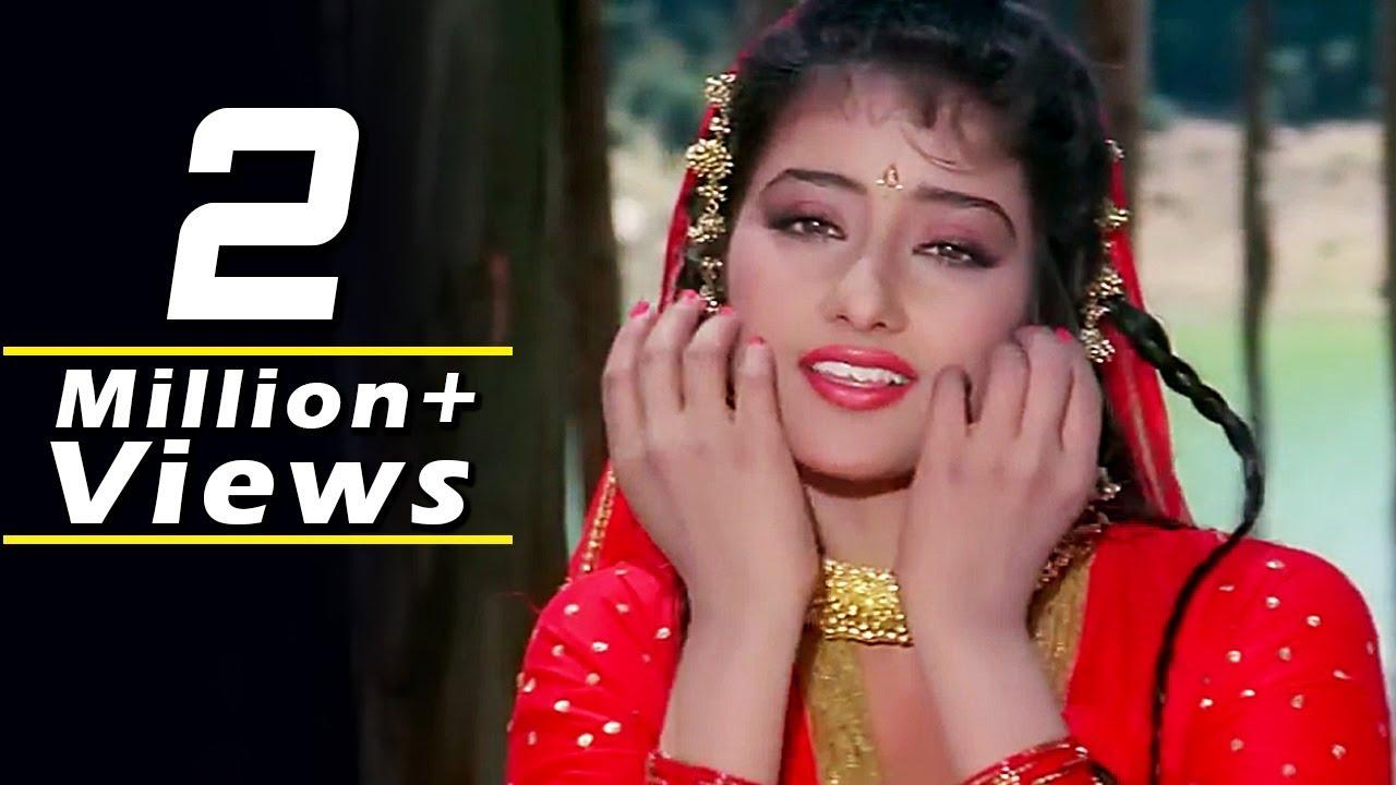 Jab se mile naina (instrumental) by manohari singh on amazon music.