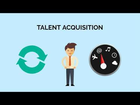 human-capital-management-(hcm):-talent-management