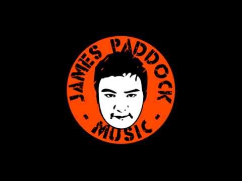 James Paddock - Cruithne