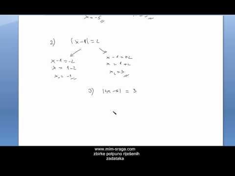 eksponencijalne nejednadžbe - matematika 2 - besplatne instrukcije iz matematike Teh-škole from YouTube · Duration:  4 minutes 56 seconds