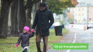 Svensk bra film