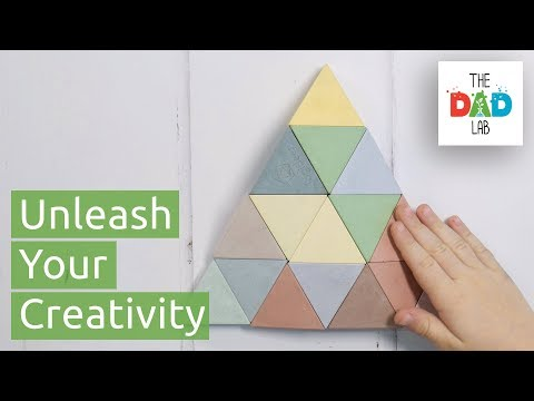 Creative Brain Teaser For Kids And Adults - Logifaces