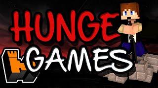 Minecraft: Hunger Games w/Master! Osa 239 - TOIMINTAA TOIMINTAA!