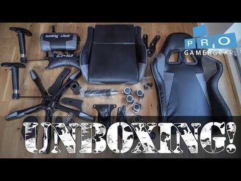 Gaming Gaming Caro StuhlUnboxing Gaming Cmg Youtube Youtube Cmg StuhlUnboxing Caro Cmg Caro lJuTK15F3c