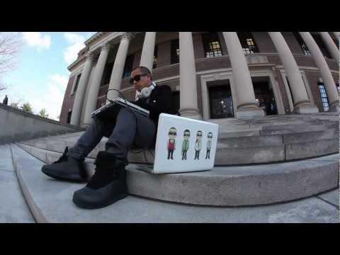Far East Movement: DJ Virman vs DJ Brass Monkey
