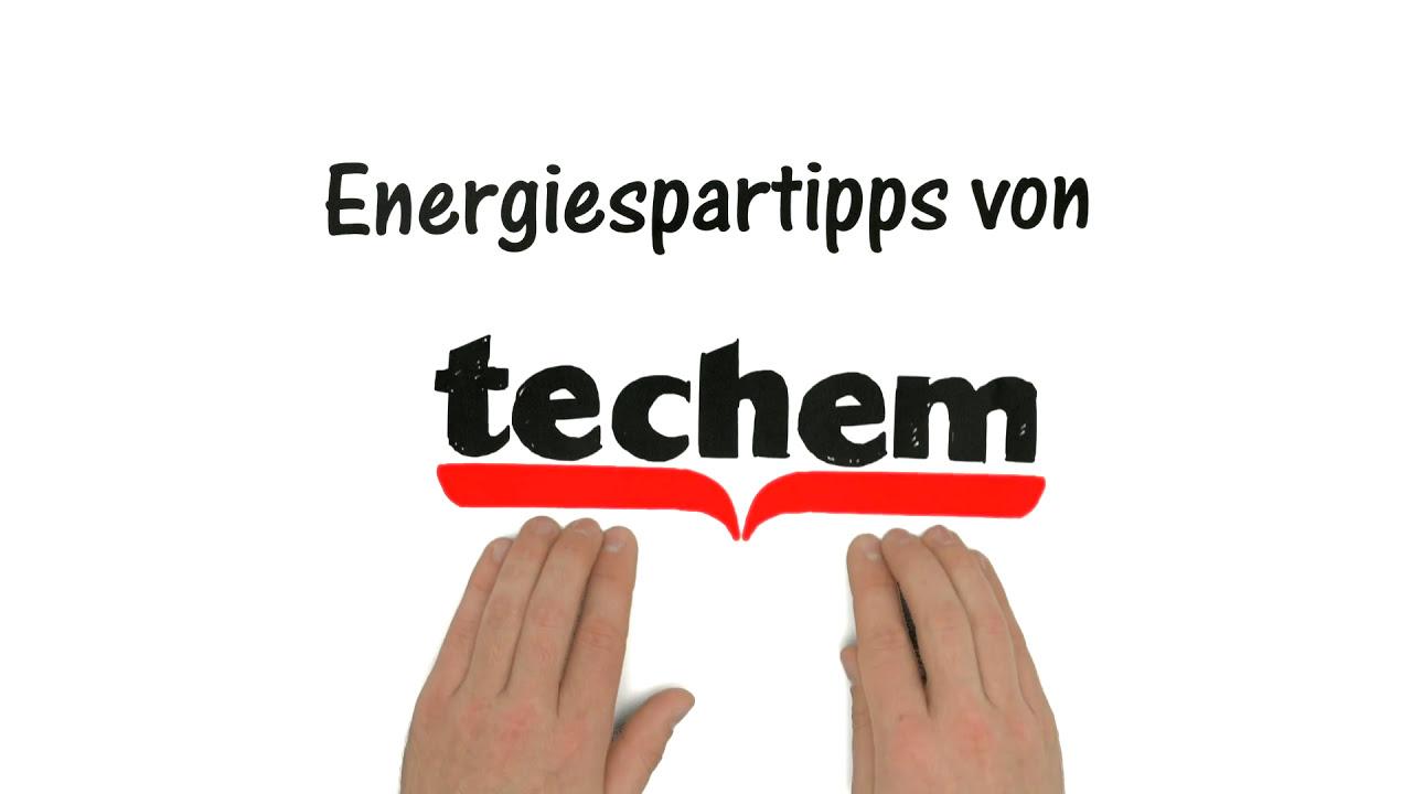 Energie Sparen Im Alltag Unsere Tipps