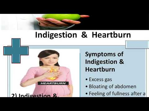 Homeopathic Medicines to Pregnant women  in Indigestion  , Heartburn  , Female Trouble.