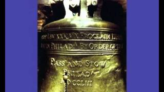 The-Liberty-Bell-Philadelphia-PA-Field-Trip-Video-Tour.mp4