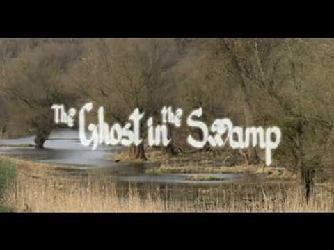 "Dalibor Grubacevic - The Friendship Theme (from the film ""The Ghost in the Swamp"")"