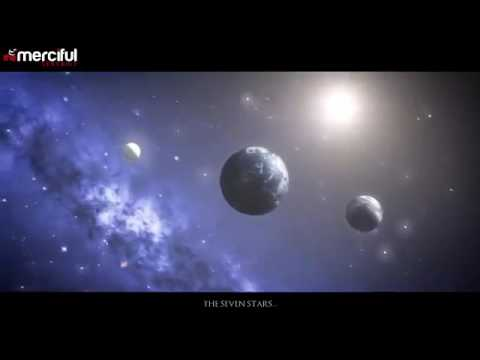 Black Magic Series  Origin Of Astrology And Stargazeing From Babylon, Ancient Egypt To Persia mp4