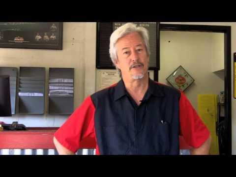 Auto Repair Austin - (512) 346-0152 - Choose Arbor Auto Works For Your Auto Repair Austin