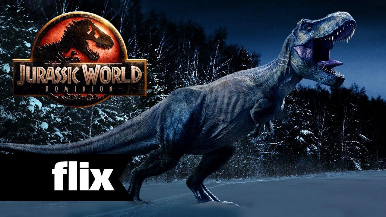 《侏羅紀3》爆2度停拍! 復拍首日傳「劇組人員確診新冠」