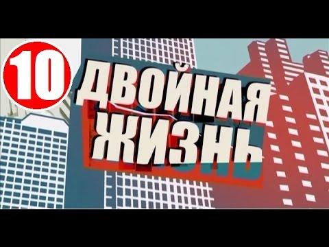 Смотреть лучшие фильмы новинки в хорошем качестве 720 HD