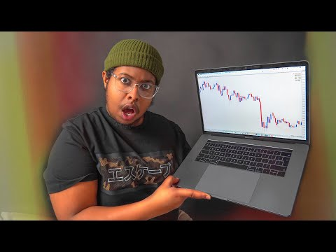 How To Start Forex Trading For Beginners (2020)