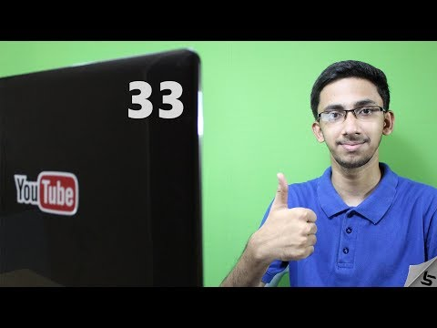 Let's Talk Live! நேரடி கேள்வி பதில் | Live Tech QnA in Tamil #33 | Tech Satire