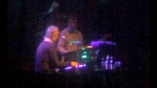 paul weller pebble and the boy