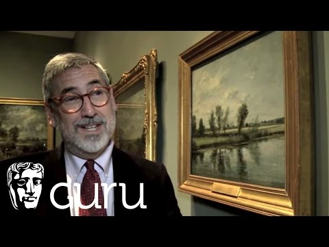 "John Landis - The Film Industry ""Is Not The Military, You Don"