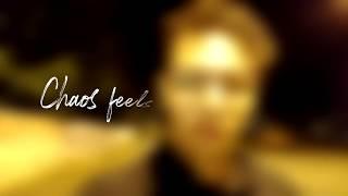 Alan Walker - Lost Control ft. Sorana (Wilson Netto Remix)