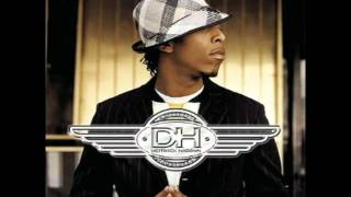 Watch Deitrick Haddon Happy video