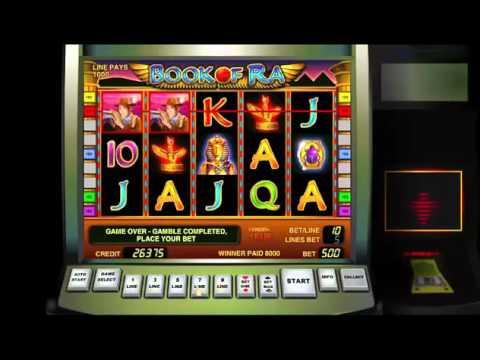 Как обмануть онлай казино алгоритм казино samp-rp