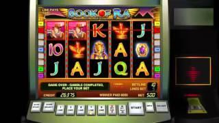 Как обмануть онлайн казино.....