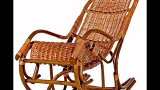 Недорогие кресла качалки(, 2016-05-30T13:02:47.000Z)