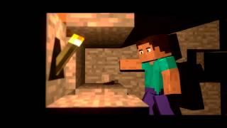 Tubidy s | RadioActive  (Minecraft Version)