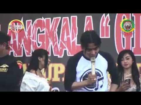 CHARLY VHT feat ARIE CHARLY PURWAKARTA. Nyanyi Bintang kehidupan