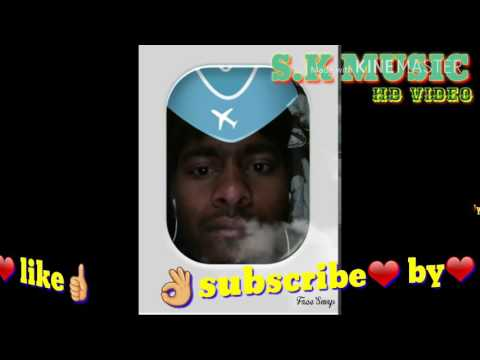 O Gori Chori Chori ↔bhojpuri↔devi Song Mix By Editing SHRAVAN KUMAR MUSIC VIDEO SONG HD Subscribe
