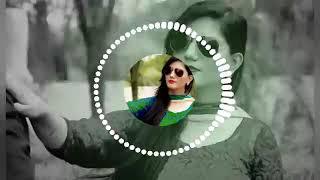 Arun DJ gujjar karna karna ghamand khadi kar dungi khat mai bhi gujjar CPO chhori mane Na ghat Lage