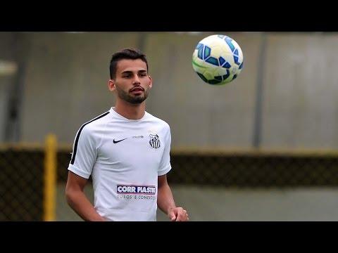 Thiago Maia | COLETIVA | (29/10/15)