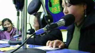 Radio Universitaria 89.5 fm_ Perú_HYO