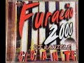 MIX CD FURACÃO 2000 GIGANTE Vol 2 2002 DJ RANIELE mp3