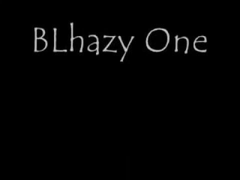 SHABU PA - KeyOne & BLhazy One