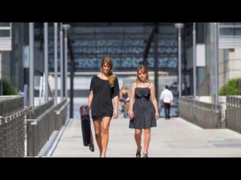 Francesca DEGO/Francesca LEONARDI: Franck Sonata [audio]