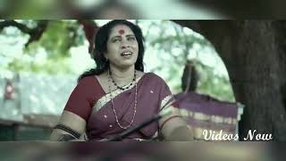 One of the best funny short film of all time... Tamil | amudha vanan| credits to the the creators