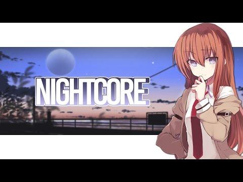 「Nightcore」→ The Girl