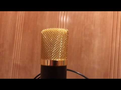 Качественные петличные микрофоны и тест звука петличек с алиэкспрессиз YouTube · Длительность: 12 мин43 с