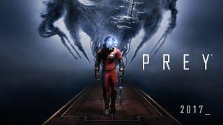 Prey - 3
